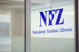 5-NFZ